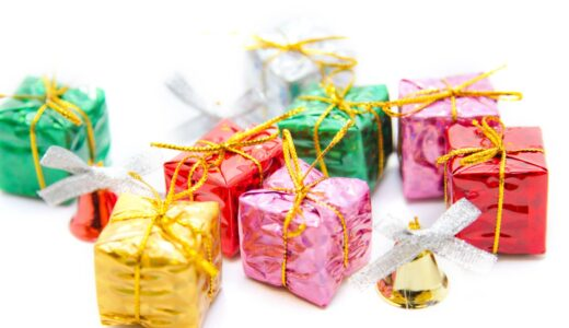 【駐在員の体験談】海外赴任する友達へプレゼント! 選び方と注意点を解説