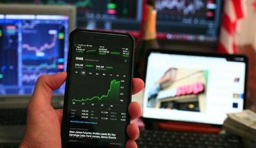 【株式市場の機能不全に繋がる?】パッシブ運用比率の増加が意味すること