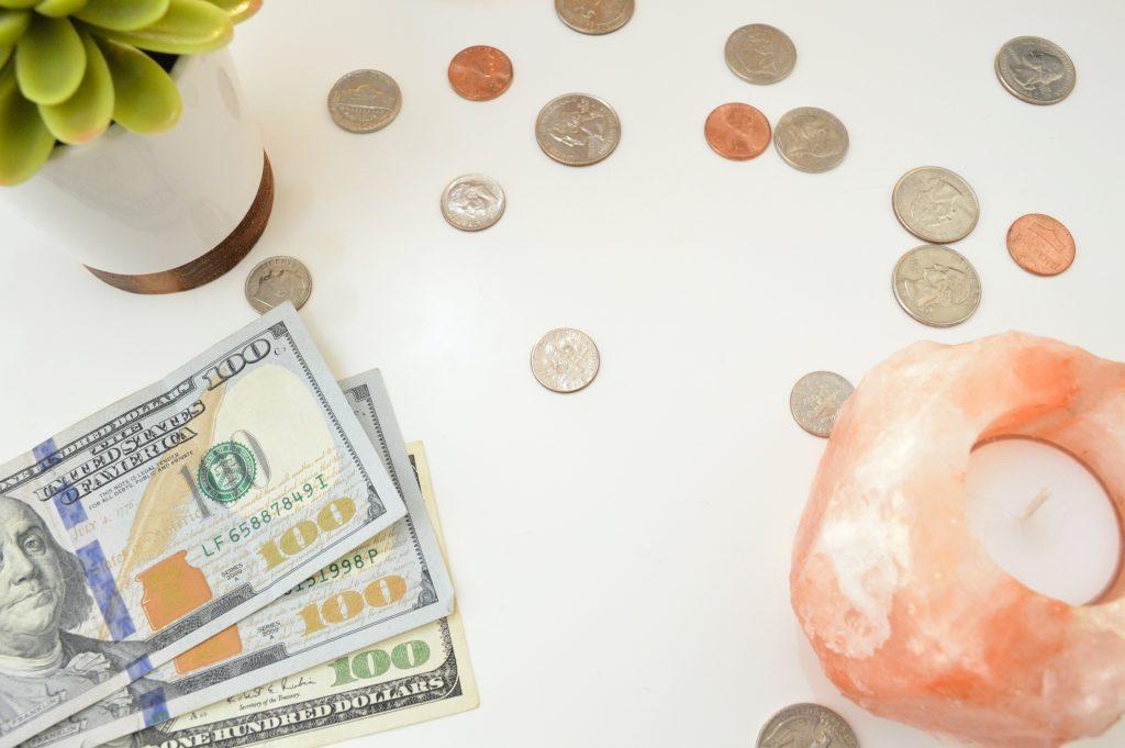 海外駐在で年収はいくら上がるの?赴任前後を比較