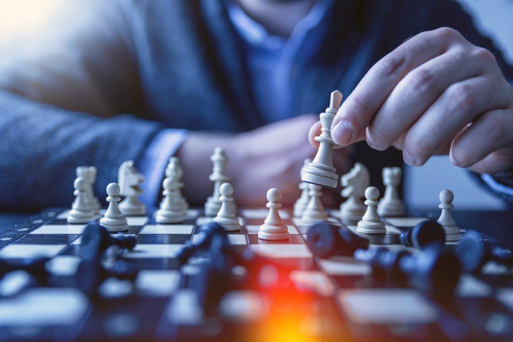 卒か社会人かで異なる戦略を解説